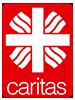 caritas-gerolzhofen-sozialstation-steigerwald-2018-small